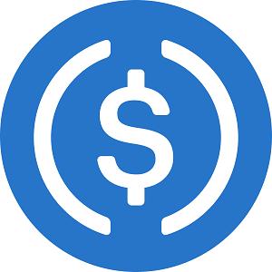 Нова валута в Altcoins.bg - USD Coin (USDC)