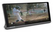 Спечели Lenovo Yoga Smart Tab, биткойн или почивка през септември с Altcoins.bg