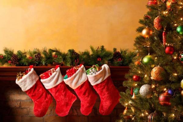 Работно време на Altcoins.bg за Коледните и Новогодишни празници!