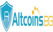 Становището на Altcoins.bg по PR кампанията