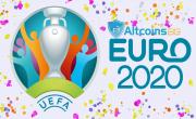 Промоция като за Европейско! Най-изгодните цени в България по време на първенството!