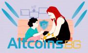 """Как да проведем """"Разговорът"""" за криптовалути с родители и nocoiner-и"""