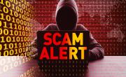 Измами с криптовалути в интернет! За какво да внимаваме?