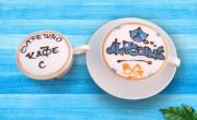 Сутрешно кафе с Altcoins.bg 31.08